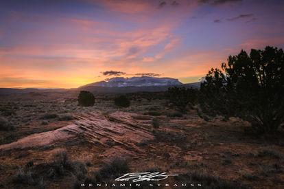Moab Slick Rock Sunrise (4x6).jpg