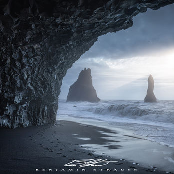 Black Sand Cave (1x1).jpg