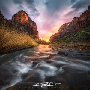 Virgin River Sunset (1x1).jpg