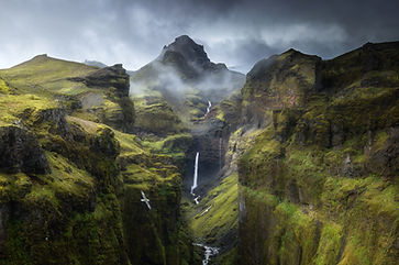 Epic Canyon (4x5).jpg