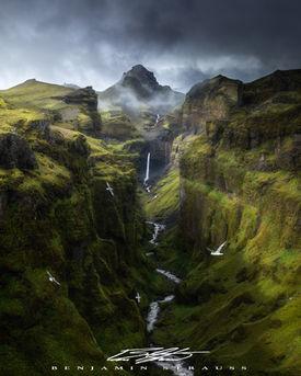 Epic Canyon (4x5).jpg