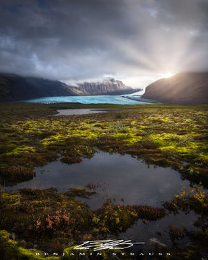 Mountains, Glaciers, and Moss (4x5).jpg