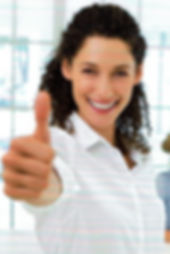 Partner_Flyer.jpg