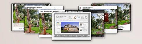 Property Sites.jpg
