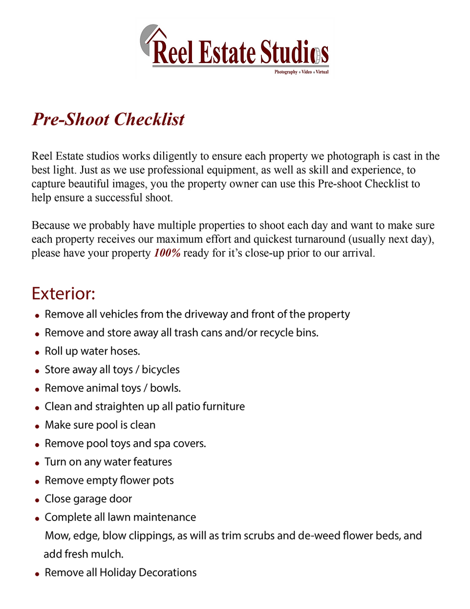 Preshoot checklist pg1.png