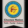 ChoctawSeal.png