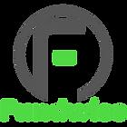Fundwise logo.png