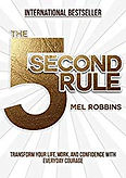 5 sec rule.jpg