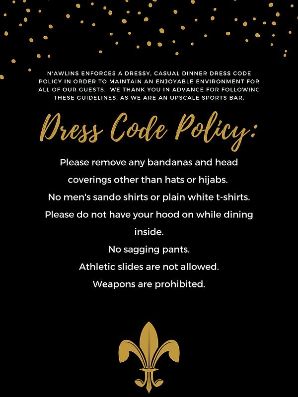 N'awlins Dress Code.png