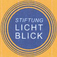 Stiftung Logo.png