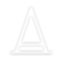 np_witch-hat_695160_FFFFFF.png