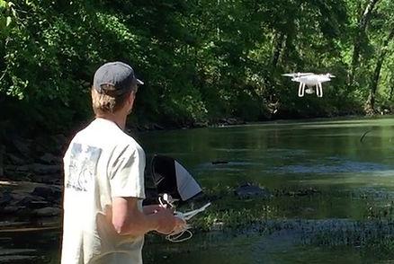 Steve at Cahaba River 2.jpg