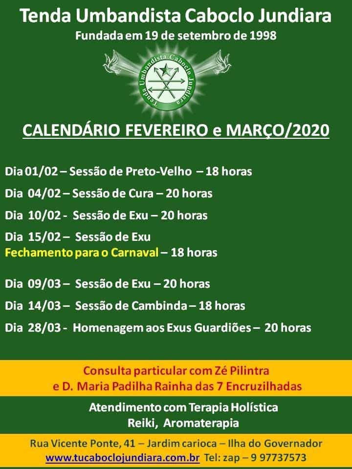 Calendario fev.mar 2020.jpeg