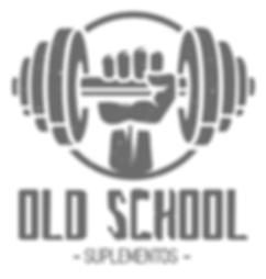 OLD SCHOOL SUPLEMENTOS