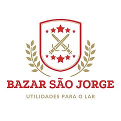 BAZAR SÃO JORGE