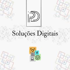 PD – SOLUÇÕES DIGITAIS