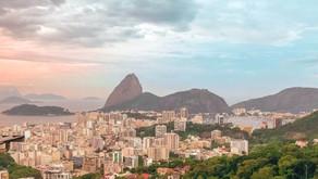 Visiter Rio en deux semaines