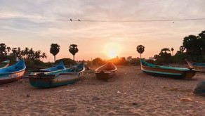 Itinéraire Inde du Sud 15 jours