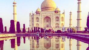Road trip Rajasthan de 15 jours dans le nord de l'Inde