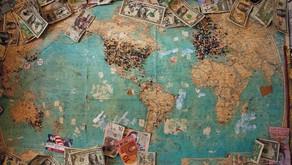 Gagner de l'argent avec le système de cashback Ebuyclub