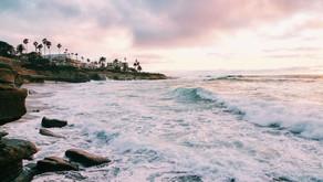 Que faire à San Diego en Californie ?