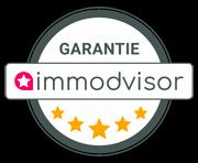 immodvisor-logo.jpg