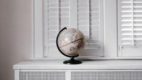 Comparatif assurances voyage