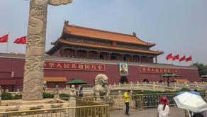 Comment visiter Pékin en une semaine ?