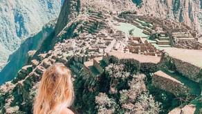 Comment visiter le Machu Picchu : guide complet