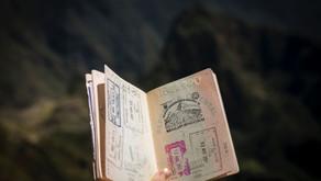 Combien de temps pour obtenir un visa pour la Chine ?
