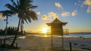 Australie road trip 1 mois entre Sydney et Cairns