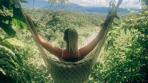 Visiter l'Amazonie depuis l'Equateur