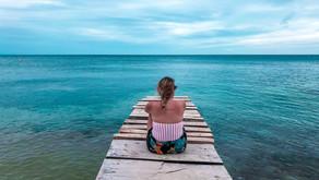 Voyage aux Philippines : budget et itinéraire 3 semaines