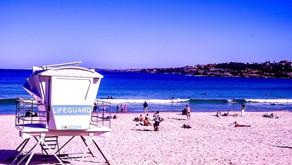 TOP #10 des choses à faire à Sydney