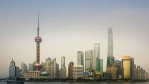 TOP 10 : Que faire à Shanghai ?