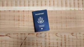 Comment obtenir un visa J1 ?