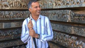 Un guide pour visiter l'Inde est-ce indispensable ?