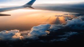 Comment trouver un vol au meilleur prix ?