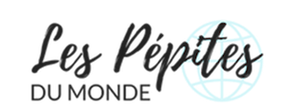 logo-les-pepites.png