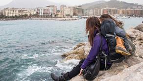 Comment trouver un logement pas cher en voyage ?