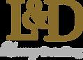 L&D bronze logo.png