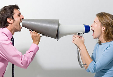 formas de comunicacion.png