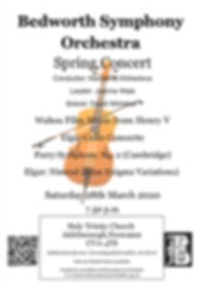 Bedworth Symphony Orchestra.jpg