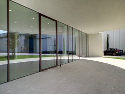 steel windows sydney