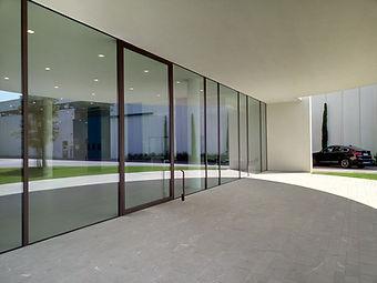 steel windows, doors, sliding, windows, buildex,steel