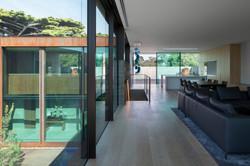 Steel Windows and Doors Buildex. Ste