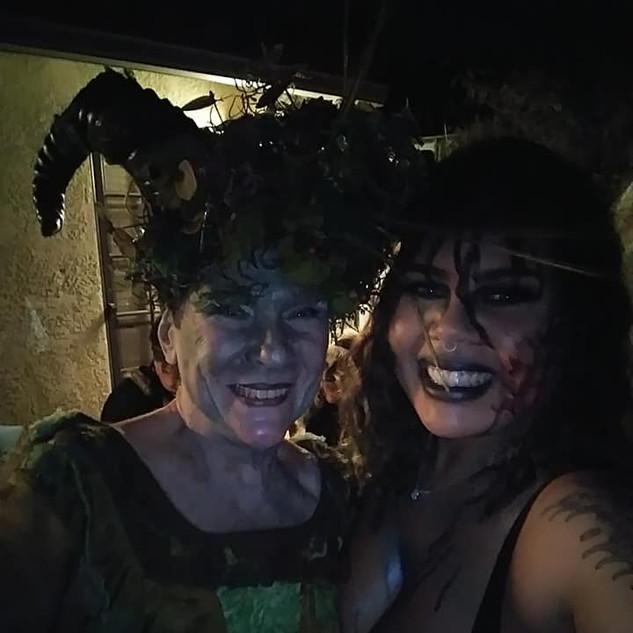 Halloween 2018 5.jpg