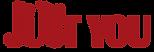 BYJU-Logo-Revised.png