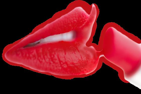 Putting-lipstick-on-lips-3.png