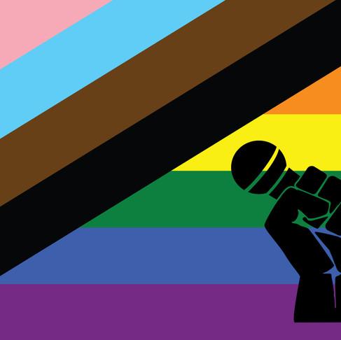 15e bijeenkomst Prisma Groep met Queer Vluchtelingen